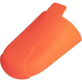 POC AVIP Tåhætte, zink orange